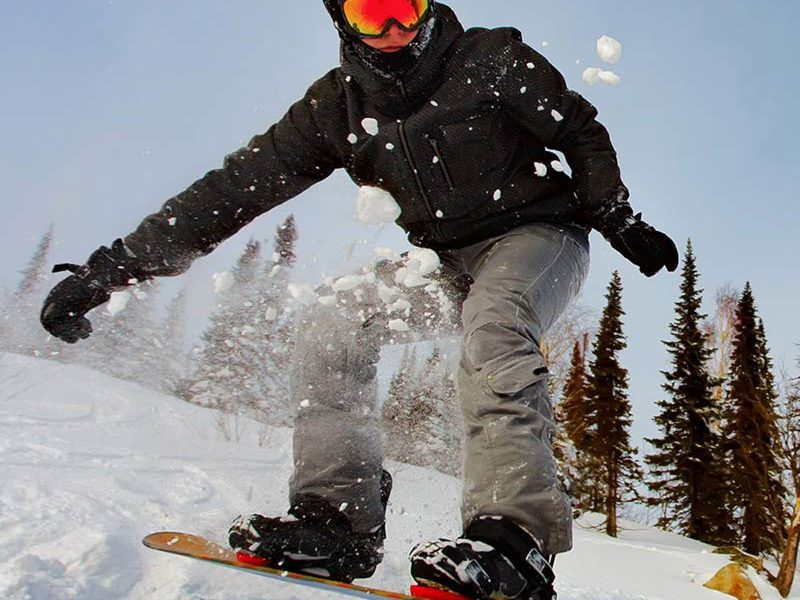 snow surfing an event to remember essay The moment that changed my life 4 pages 971 words december 2014 saved essays save your essays here so you can locate them quickly.