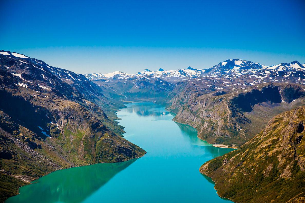 Норвегия 2018 (121 of 160)