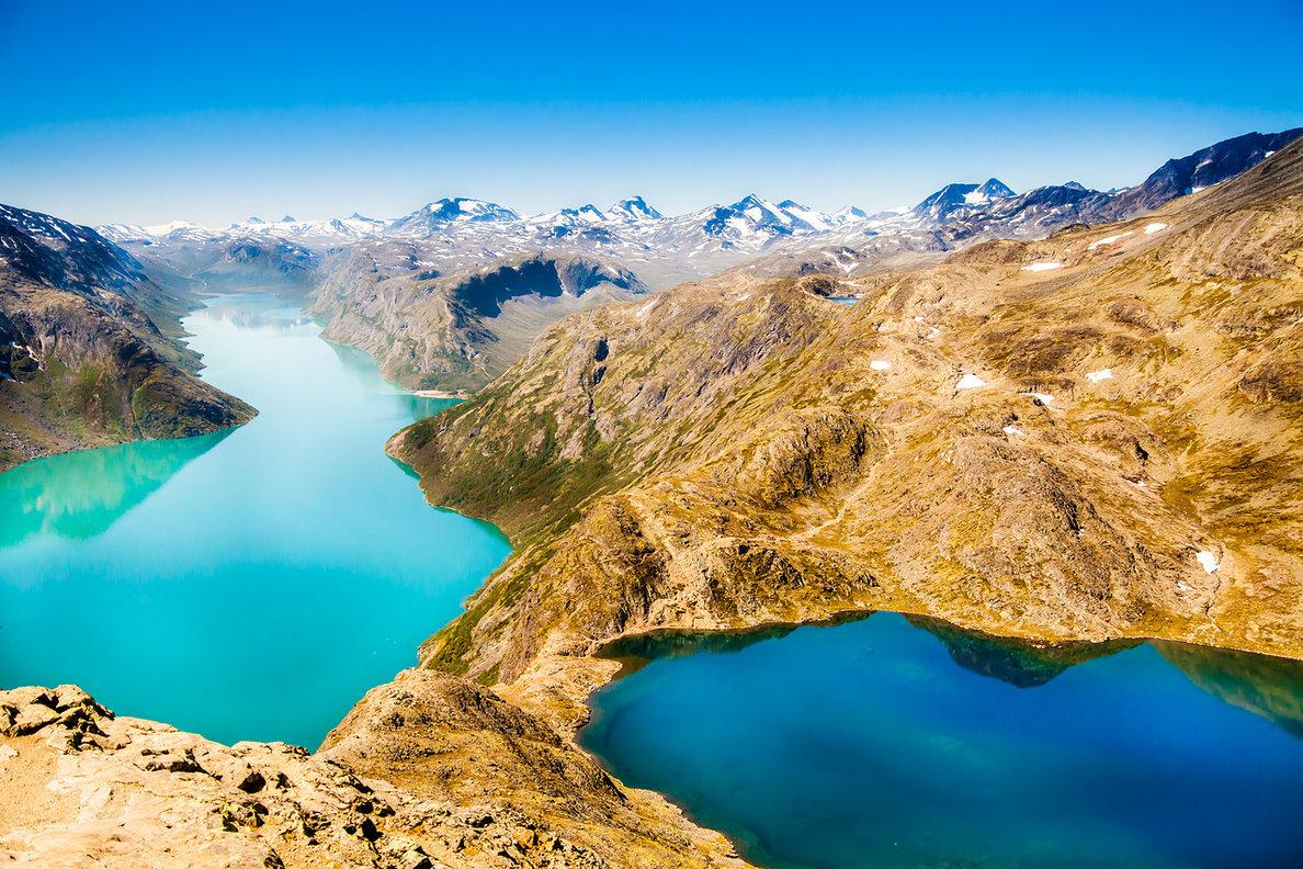 Норвегия 2018 (123 of 160)