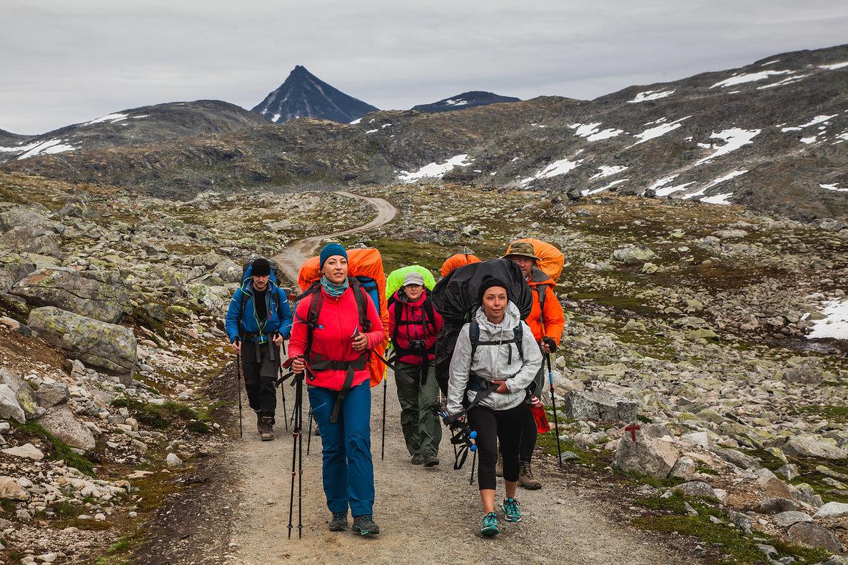 Норвегия 2018 (169 of 14)