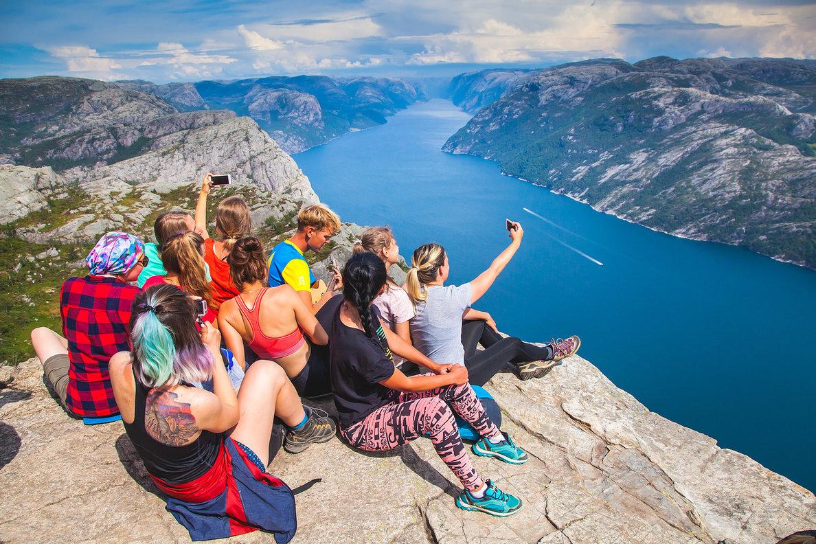 Норвегия 2018 (270 of 114)