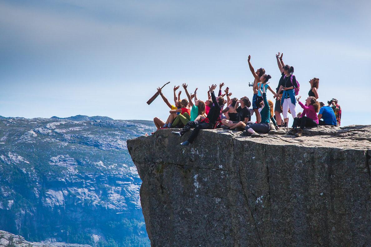 Норвегия 2018 (280 of 114)